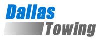 Towing in Dallas